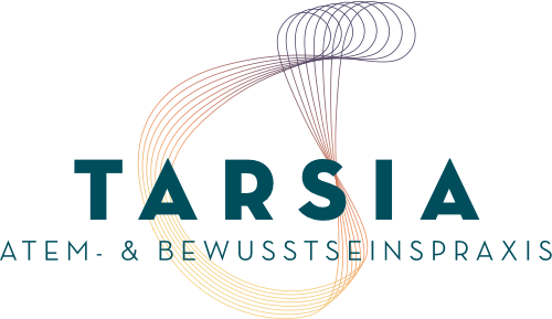 TARSIA Atem- und Bewusstseinspraxis